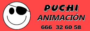 Puchi Animación – 666326058